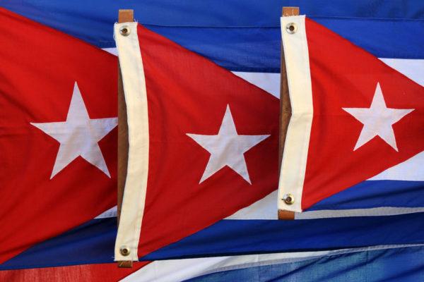 Cuba Libre? - Jorgeramos.com