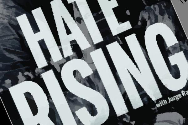 Hate Rising