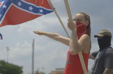 Documentary: Hate Rising Documental: Sembrando Odio