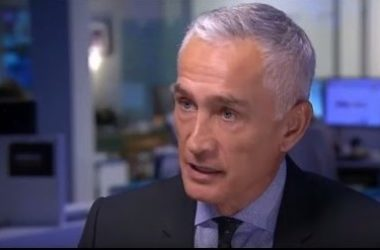 Jorge Ramos Why He Stood Up To Donald Trump When Other Journalists Wouldn't