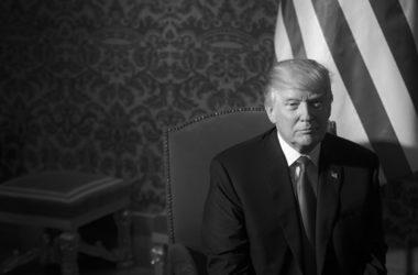Trump vs. the Press