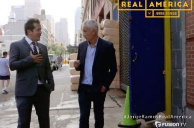 Episode 2: John Leguizamo: Class Act