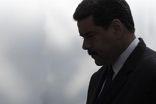 If Mexico Were a Dictatorship