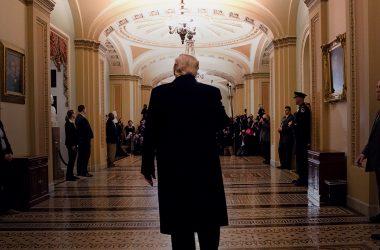 AMLO Turns a Blind Eye to Trump