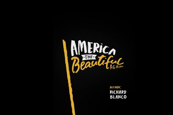 Real America with Jorge Ramos: How to Love a Country